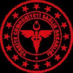 saglık-bakanlıgı-logo