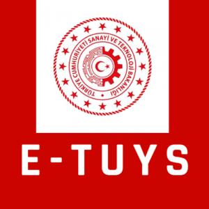 E-TUYS