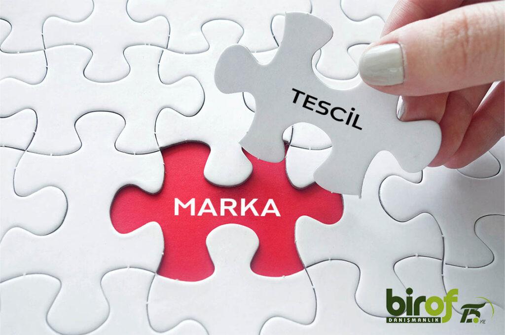 marka-tascili