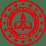 meb-logo