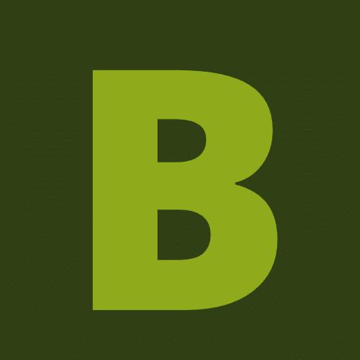 birof-favicon