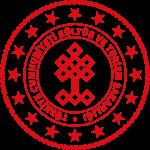 kültür-turizm-bakanlığı-logo