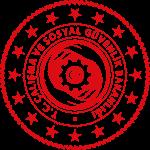 csgb-logo
