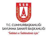 ssb-logo